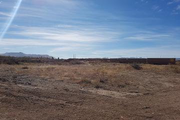 Foto de terreno comercial en venta en Fundadores, Chihuahua, Chihuahua, 2855308,  no 01