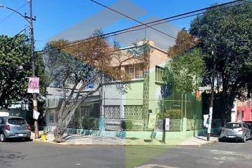 Foto de casa en venta en Petrolera, Azcapotzalco, Distrito Federal, 4715406,  no 01