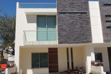 Foto de casa en venta en La Cima, Zapopan, Jalisco, 2983176,  no 01