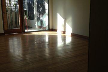 Foto de departamento en renta en Chapultepec, Tijuana, Baja California, 2578357,  no 01