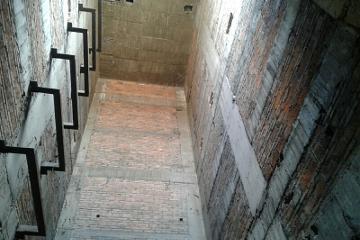 Foto de bodega en venta en Centro (Área 1), Cuauhtémoc, Distrito Federal, 2971002,  no 01