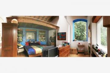 Foto principal de casa en renta en rancho cortes , lomas de cortes 393516.