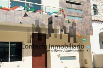 Foto de casa en venta en La Cima, Zapopan, Jalisco, 2818371,  no 01