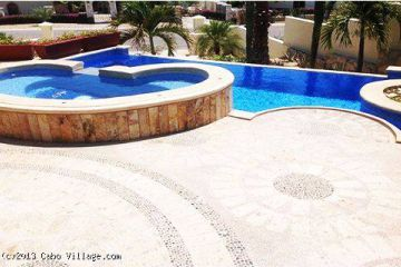 Foto de casa en renta en Cabo San Lucas Centro, Los Cabos, Baja California Sur, 2222821,  no 01
