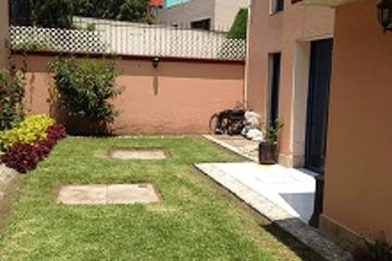 Foto de casa en venta en Colinas del Bosque, Tlalpan, Distrito Federal, 2983152,  no 01