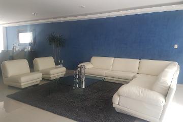 Foto de casa en renta en Fuentes de Tepepan, Tlalpan, Distrito Federal, 2982960,  no 01
