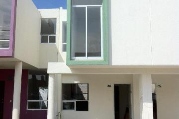 Foto de casa en venta en Santa Ana Tepetitlán, Zapopan, Jalisco, 2475862,  no 01