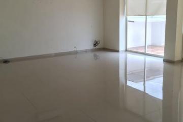 Foto de casa en renta en Virreyes Residencial, Zapopan, Jalisco, 2225495,  no 01
