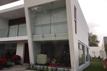 Foto de casa en venta en Jardines de San Mateo, Naucalpan de Juárez, México, 2873773,  no 01