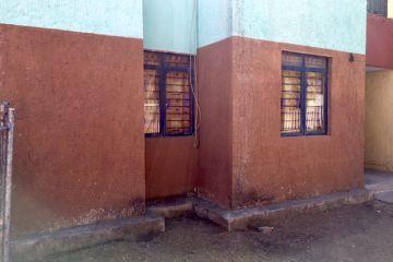 Foto de casa en venta en Huentitán El Alto, Guadalajara, Jalisco, 2579951,  no 01