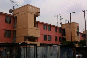 Foto de departamento en venta en Solidaridad, Iztapalapa, Distrito Federal, 2469115,  no 01