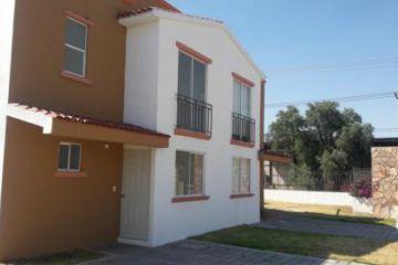 Foto de casa en venta en Nacozari, Tizayuca, Hidalgo, 2107165,  no 01