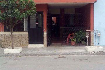 Foto de casa en venta en Obrerista, Monterrey, Nuevo León, 3021283,  no 01