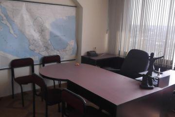 Foto de oficina en venta en Analco, Guadalajara, Jalisco, 1304183,  no 01
