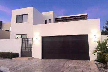 Foto de casa en venta en Cabo San Lucas Centro, Los Cabos, Baja California Sur, 2366937,  no 01