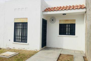 Foto de casa en venta en Jardines de Campo Real, Jesús María, Aguascalientes, 4717038,  no 01