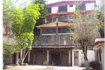 Foto de casa en venta en Club de Golf Santa Fe, Xochitepec, Morelos, 2760895,  no 01