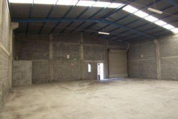 Foto de bodega en renta en Industrial Vallejo, Azcapotzalco, Distrito Federal, 3015262,  no 01