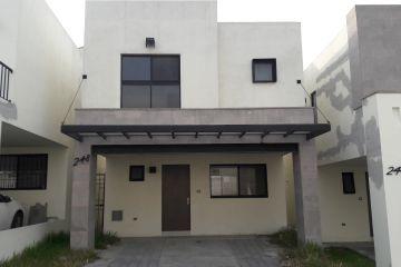 Foto de casa en renta en Cumbres Madeira, Monterrey, Nuevo León, 4715123,  no 01