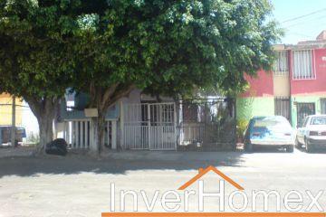 Foto de casa en venta en Beatriz Hernández, Guadalajara, Jalisco, 2422827,  no 01