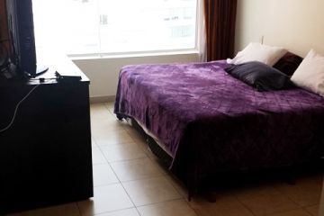 Foto de departamento en venta en Napoles, Benito Juárez, Distrito Federal, 2510478,  no 01
