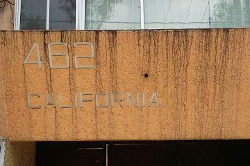 Foto de departamento en venta en Torres Lindavista, Gustavo A. Madero, Distrito Federal, 2376982,  no 01