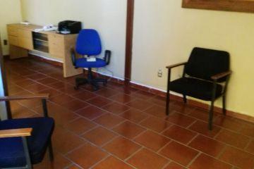 Foto de oficina en renta en Mezquitan, Guadalajara, Jalisco, 2759512,  no 01