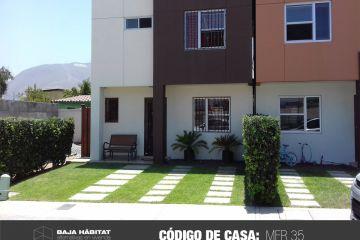 Foto de casa en venta en Vivienda Magisterial 37, Tijuana, Baja California, 2164309,  no 01