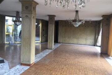 Foto de departamento en renta en Condesa, Cuauhtémoc, Distrito Federal, 2970950,  no 01