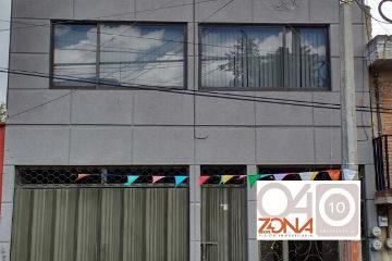Foto de casa en renta en Belisario Domínguez, Puebla, Puebla, 2903126,  no 01