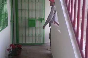 Foto de departamento en renta en Buenavista II, Xalapa, Veracruz de Ignacio de la Llave, 2748405,  no 01
