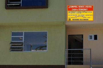 Foto de casa en renta en Zona Urbana Río Tijuana, Tijuana, Baja California, 1956347,  no 01