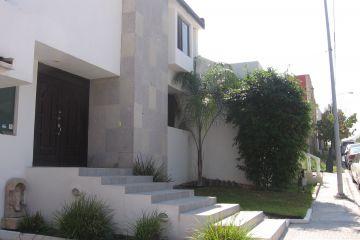 Foto de casa en venta en Del Paseo Residencial, Monterrey, Nuevo León, 2951601,  no 01