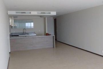 Foto de departamento en renta en Santiago, Querétaro, Querétaro, 2585618,  no 01