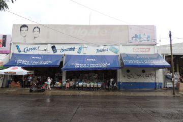 Foto de local en venta en Talpita Poniente, Guadalajara, Jalisco, 1384861,  no 01