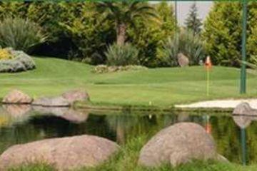 Foto de terreno comercial en venta en Lomas Country Club, Huixquilucan, México, 2427600,  no 01