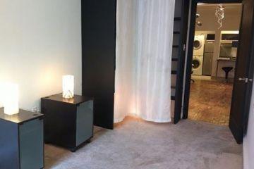 Foto de departamento en renta en Condesa, Cuauhtémoc, Distrito Federal, 2933768,  no 01