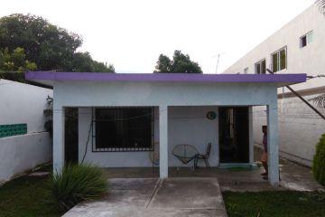 Foto de casa en venta en Las Bajadas, Veracruz, Veracruz de Ignacio de la Llave, 2764150,  no 01