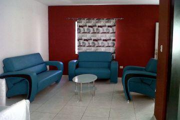 Foto de casa en renta en Montecarlo Residencial, Culiacán, Sinaloa, 2204496,  no 01