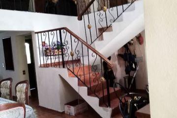 Foto de casa en renta en El Plateado, Aguascalientes, Aguascalientes, 4715122,  no 01