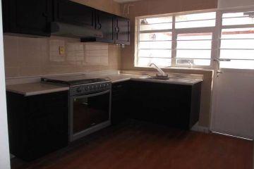 Foto de casa en renta en Lindavista Sur, Gustavo A. Madero, Distrito Federal, 2986073,  no 01