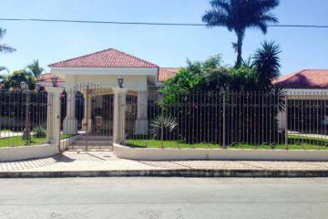 Foto de casa en venta en Montes de Ame, Mérida, Yucatán, 4712918,  no 01