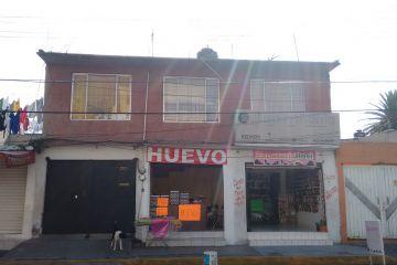 Foto de casa en venta en Agua Azul Sección Pirules, Nezahualcóyotl, México, 2579865,  no 01