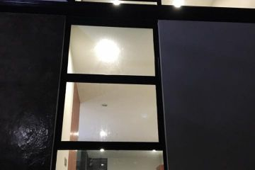 Foto de casa en venta en Bonaterra, Tepic, Nayarit, 2832470,  no 01