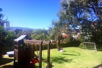 Foto de casa en renta en Bosque de las Lomas, Miguel Hidalgo, Distrito Federal, 1562837,  no 01