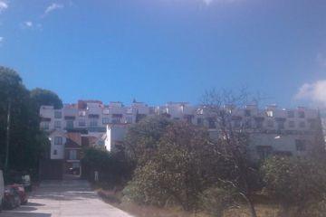 Foto de casa en condominio en venta en Santa María Tepepan, Xochimilco, Distrito Federal, 2882693,  no 01