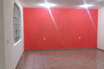 Foto de casa en venta en Miguel Hidalgo 3A Sección, Tlalpan, Distrito Federal, 3072699,  no 01