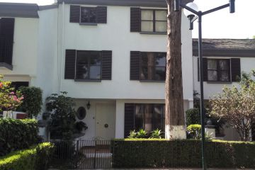 Foto de casa en condominio en venta en Florida, Álvaro Obregón, Distrito Federal, 2576803,  no 01