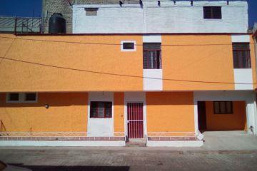 Foto de casa en renta en Loma Bonita Ejidal, San Pedro Tlaquepaque, Jalisco, 2904444,  no 01