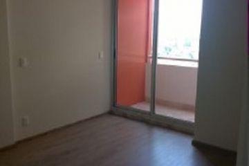 Foto de departamento en renta en Santa Fe Cuajimalpa, Cuajimalpa de Morelos, Distrito Federal, 2902698,  no 01